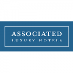 Associated Luxury Hotels Logo