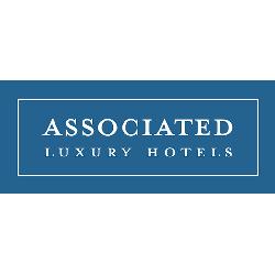 Associated Luxury Hotels Logo