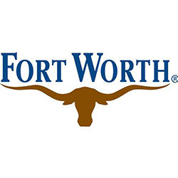 Fort Worth Logo